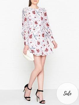 talulah-bonita-long-sleeve-mini-dress-pink