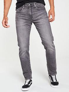 levis-502trade-regular-taper-jeans-porcini