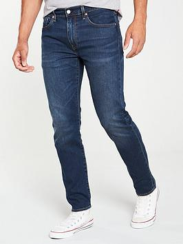 levis-502trade-regular-taper-jeans-adriatic-adapt