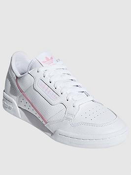 adidas-originals-continental-80-w-whitepinknbsp