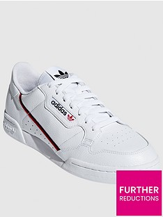 adidas-originals-continental-80-whitenbsp