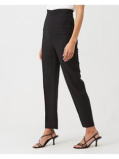 v-by-very-tux-suit-trousers-black