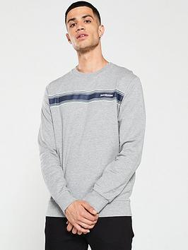 jack-jones-shipley-crew-neck-sweater-grey-marl