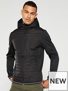 jack-jones-originals-core-tripple-jacket-black