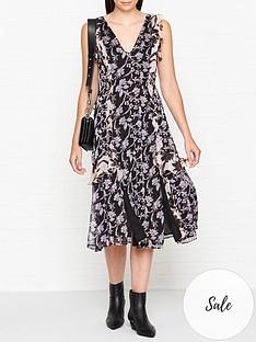 talulah-blooming-midi-dress-blackpink