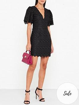 talulah-limousine-mini-dress-black