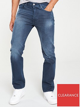 levis-501trade-original-fit-jeans-space-money