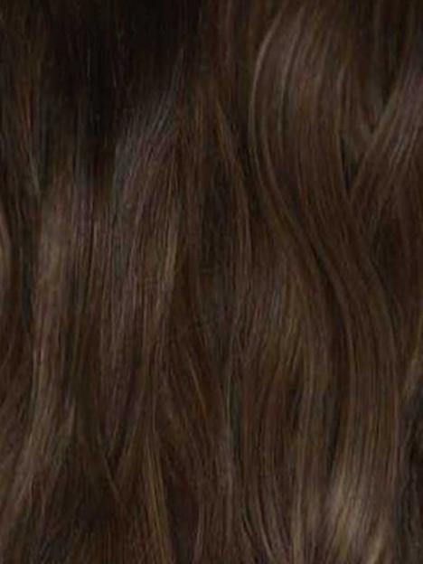 beauty-works-double-hair-set-beach-wave-22-inch-100-remy-hair