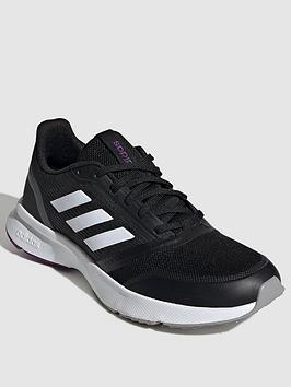 adidas-nova-flow-blacknbspbr