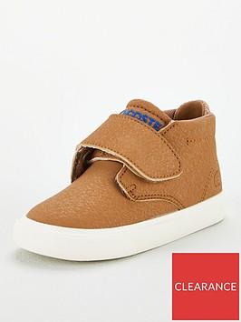 lacoste-infant-boys-esparre-319-chukka-boots-brown