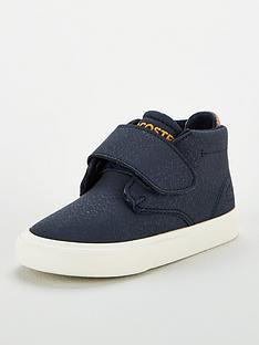 lacoste-infant-boys-esparre-319-chukka-boots-navy