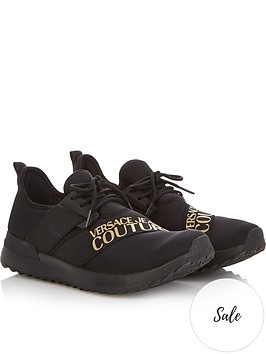 versace-jeans-couture-runner-trainers