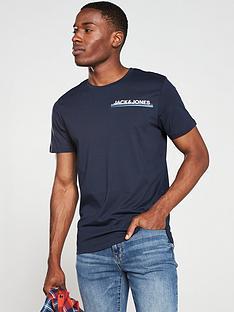 jack-jones-originals-zine-small-scale-t-shirt-sky-captain-blue
