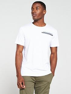 jack-jones-originals-zine-small-scale-t-shirt-white