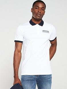 jack-jones-premium-town-polo-shirt