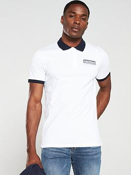 jack-jones-town-polo-shirt
