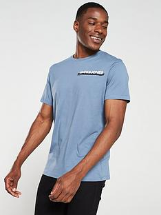 jack-jones-originals-zine-small-scale-t-shirt-china-blue