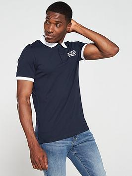 jack-jones-town-polo-shirt-sky-captain-blue