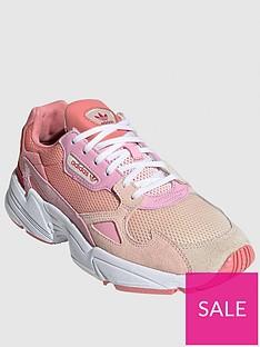 adidas-originals-falcon-pinkmultinbsp