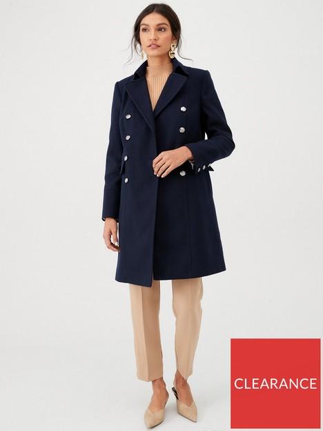 wallis-military-coat-ink