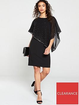 wallis-hotfix-scatter-overlayer-dress