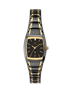 accurist-accurist-black-and-gold-detail-diamond-set-dial-two-tone-stainless-steel-bracelet-ladies-watch
