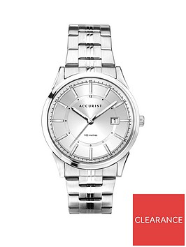 accurist-accurist-silver-sunray-date-dial-stainless-steel-bracelet-mens-watch