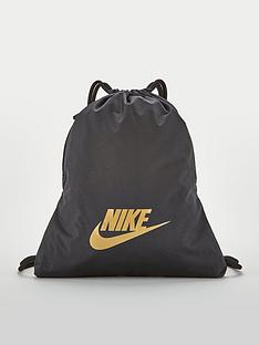 nike-heritage-gym-sack-20-black