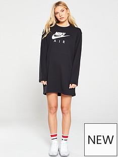 nike-nsw-air-dress-blacknbsp
