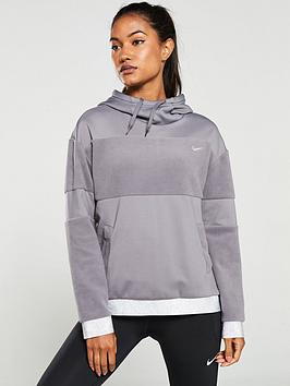 nike-training-icon-clash-oth-hoodie-grey-heathernbsp