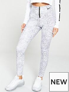 nike-nsw-python-print-legging-greynbsp