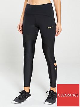 nike-run-glam-speed-legging-blackgoldnbsp