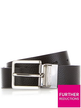 emporio-armani-mens-leather-belt-gift-box-black