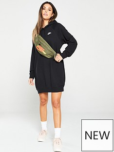 nike-nsw-essential-dress-blacknbsp