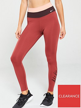nike-training-power-legging-cedarnbsp