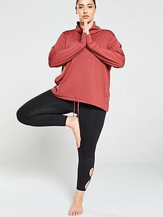 nike-yoga-oth-hoodie-curve-cedarnbsp