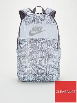 nike-elemental-python-print-backpack