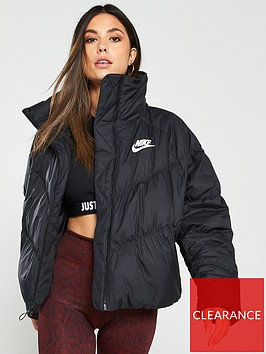 nike-nsw-down-fill-jacket-blacknbsp