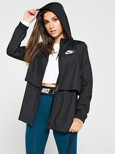 nike-nsw-woven-jacket-blacknbsp