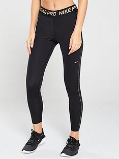 nike-training-fierce-pro-warm-leggings-blackgoldnbsp