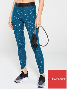 nike-training-starry-night-pro-legging-midnight-turquoisenbsp