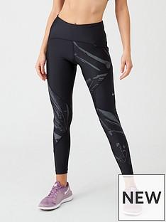nike-run-speed-legging-blacknbsp