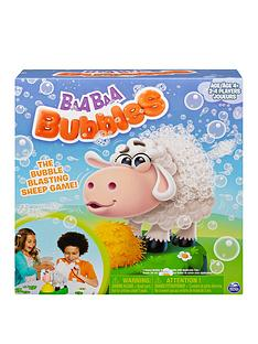 games-baa-baa-bubbles-the-bubble-blasting-sheep-game