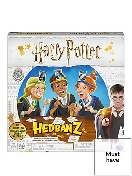 games-hedbanz-harry-potter
