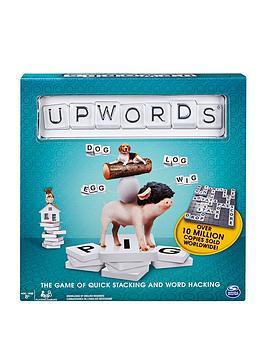 games-upwords