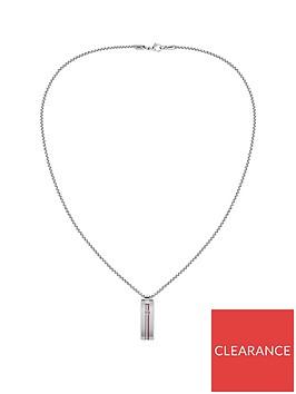tommy-hilfiger-monogram-dog-tag-necklace