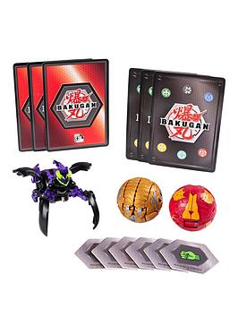 bakugan-bakugan-starter-pack-03-pro-lion-white-dragonoid-black-t-rex-blue