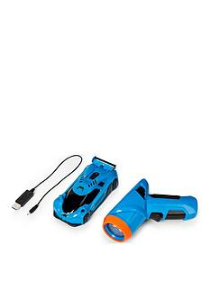 air-hogs-blue-zero-gravity-laser-racer