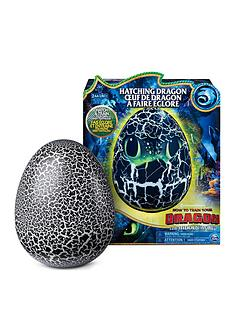 how-to-train-your-dragon-interactive-hatching-toothless