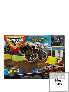monster-jam-dirt-arena